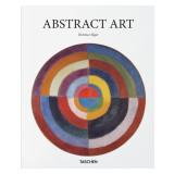 Abstract Art – Basic Art Series