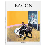 Bacon – Basic Art Series