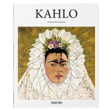 Kahlo – Basic Art Series