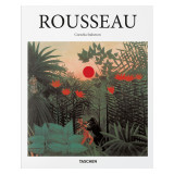 Rousseau – Basic Art Series