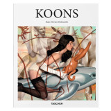 Koons – Basic Art Series