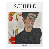 Schiele – Basic Art Series