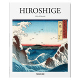 Hiroshige – Basic Art Series